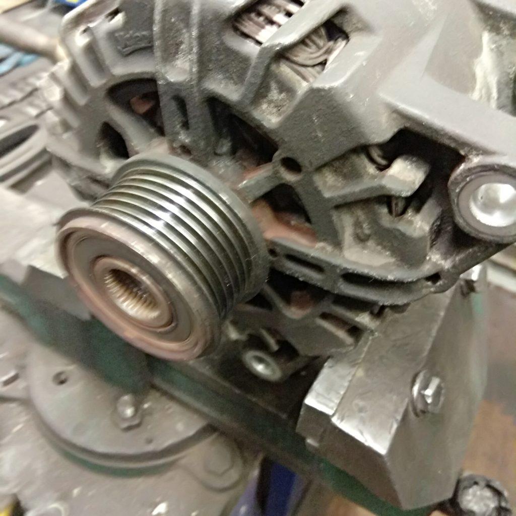 ремонт стартера, ремонт генератора, замена втягивающего, диагностика стартера, диагностика генератора, замена бендикса, замена щеток, замена контактных колец, ремонт якоря, замена ротора, замена обмотки